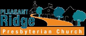 Pleasant Ridge Presbyterian Church